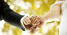 Anniversari di Matrimonio @ Varese | Varese | Lombardia | Italia