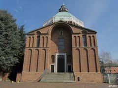 Sagra di Sant'Antonio di Padova @ Chiesa Brunella  | Varese | Lombardia | Italia