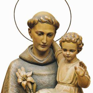 Festa di Sant'Antonio di Padova @ Chiesa Brunella | Cassano Magnago | Lombardia | Italia