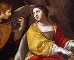 S. Messa Vigiliare - Cori S. Cecilia @ Basilica di S. Vittore | Varese | Lombardia | Italia