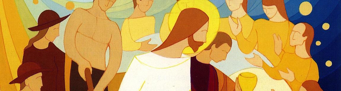 Giornate Eucaristiche