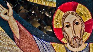 Formazione Adulti a Bosto @ Parrocchia di San Michele arc. in Bosto | Varese | Lombardia | Italia