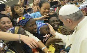 Giornata Missionaria Mondiale @ Gazzada Schianno | Lombardia | Italia