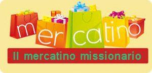 Mercatino Missionario alla Brunella @ Parrocchia Brunella | Varese | Lombardia | Italia
