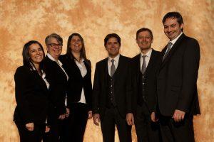"Festa S. Antonio abate - Concerto ""The Blossomed Voice"" @ Chiesa S. Antonio abate | Varese | Lombardia | Italia"