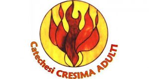 Corso di Preparazione alla Cresima per adulti @ Casa Parrocchiale | Varese | Lombardia | Italia