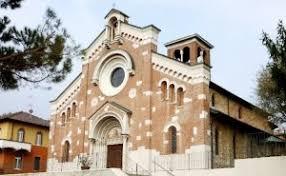 Veglia di preghiera in ricordo dei Missionari Martiri @ Chiesa di Sant'Agostino | Varese | Lombardia | Italia