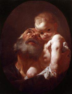 Festa di San Giuseppe @ Chiesa di S. Giuseppe | Varese | Lombardia | Italia