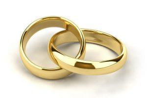 S. Messa Anniversari di Matrimonio @ Chiesa di S. Vittore M. Casbeno  | Varese | Lombardia | Italia