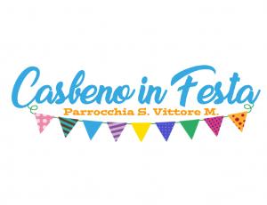 Festa Casbeno @ parrocchia s. Vittore Casbeno | Varese | Lombardia | Italia