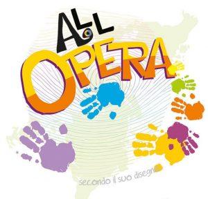 Festa Oratorio Bosto @ oratorio Bosto | Varese | Lombardia | Italia