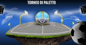 Tornei di Paletto @ Oratorio San Vittore | Varese | Lombardia | Italia