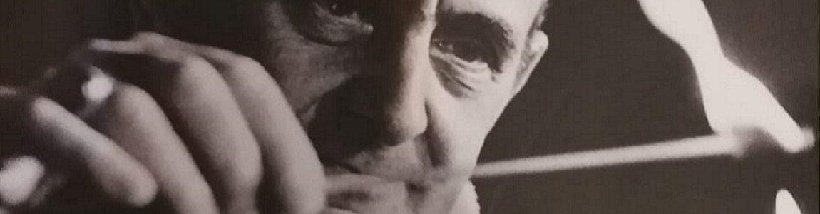 Momenti per la canonizzazione di Paolo VI
