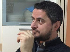 Sabato.com: Autunno di polenta e canzoni + Saluto a don Stefano Conti @ oratorio s. Vittore | Varese | Lombardia | Italia