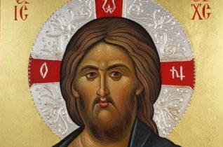 Almanacco liturgico